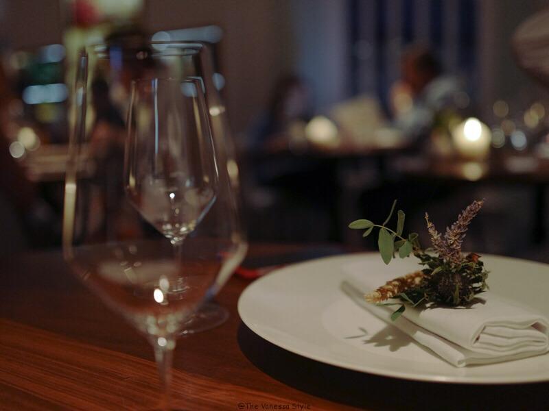 20180915121551 - The best restaurant in London