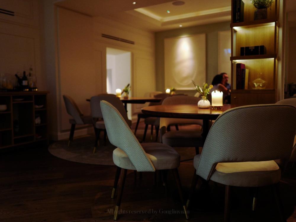 20180915121609 - The best restaurant in London