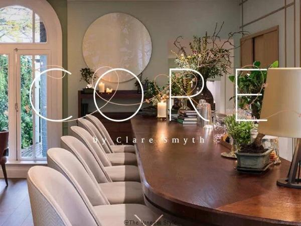 20180915121616 - The best restaurant in London