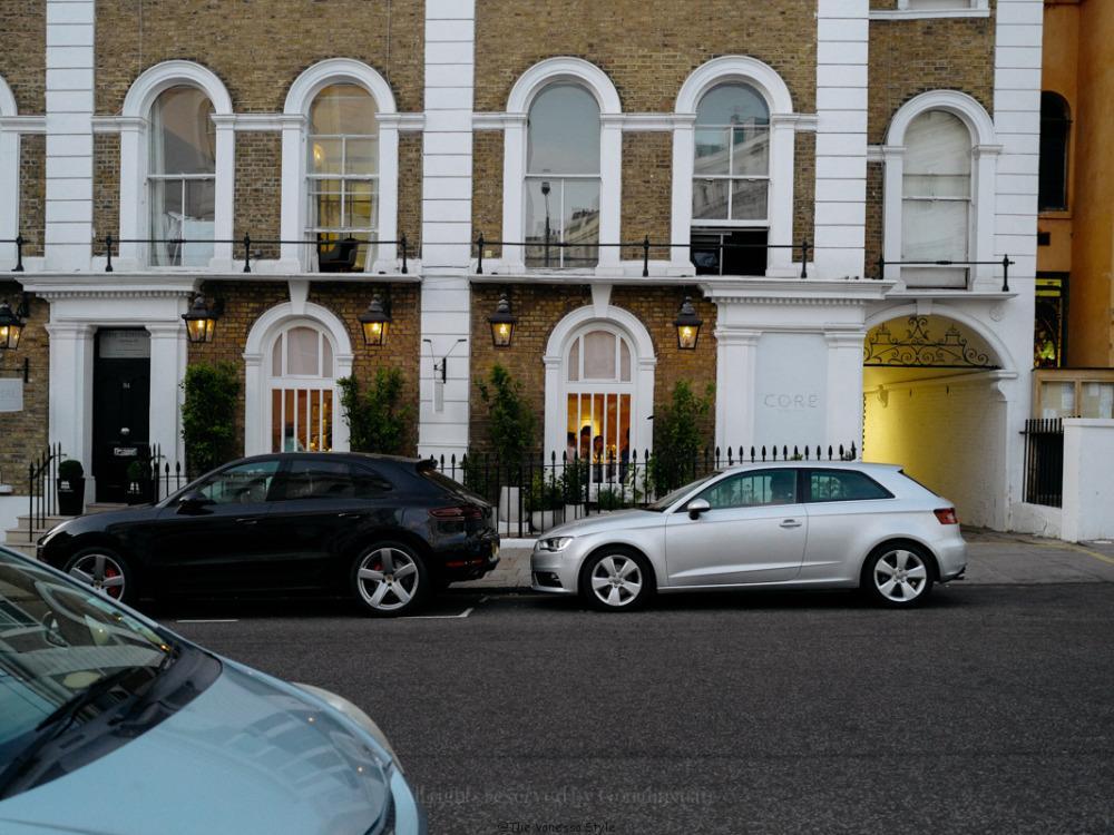 20180915121631 - The best restaurant in London