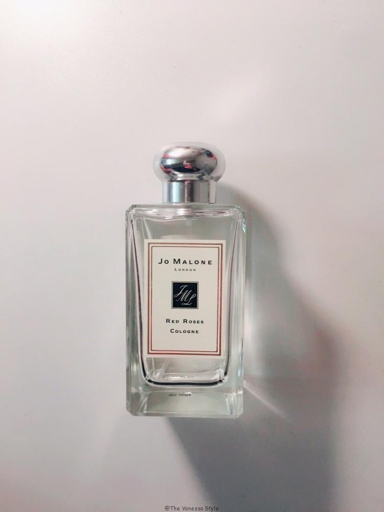20181008114634 - There are something about Jo Malone Red Rose