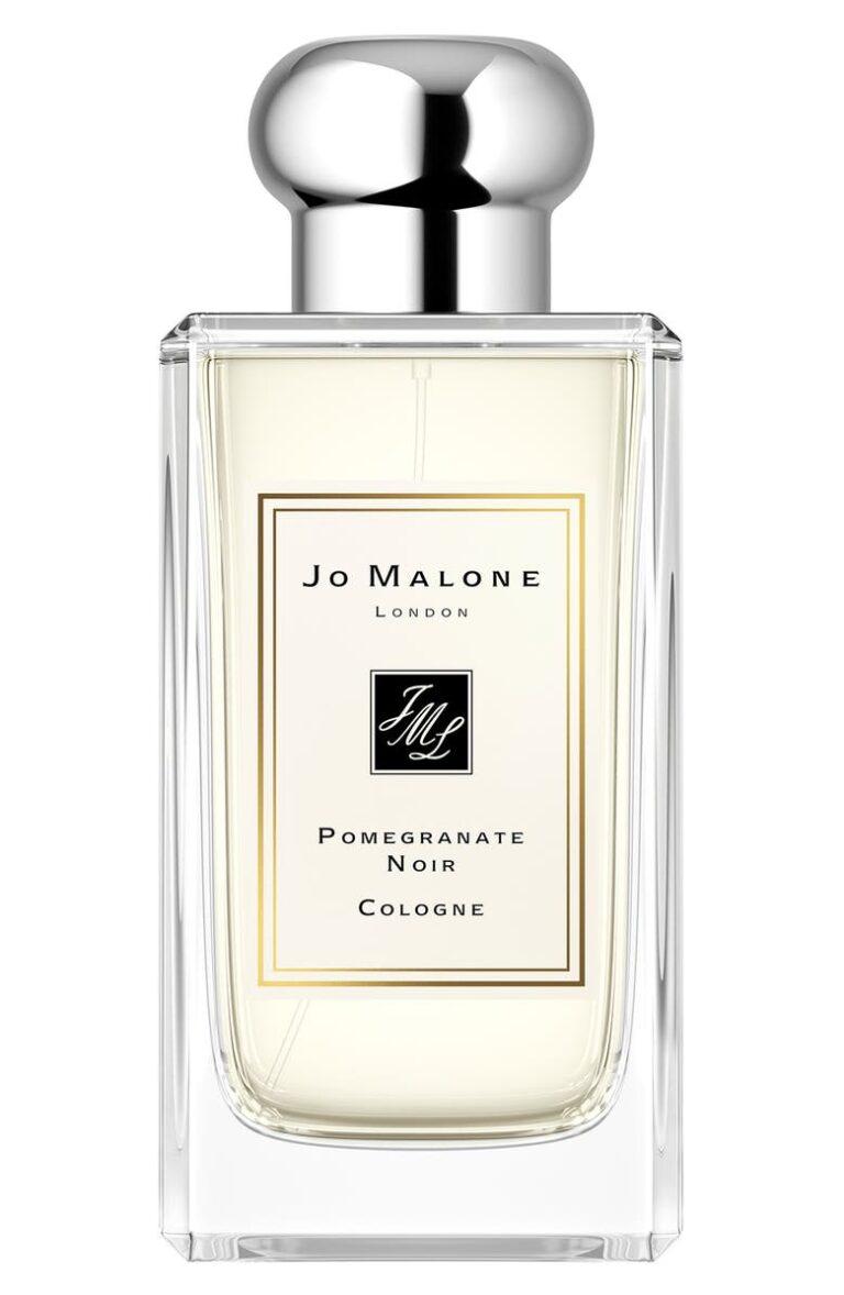 Jo Malone London Pomegranate Noir Cologne Review 768x1178 - Jo Malone London Pomegranate Noir Cologne Review
